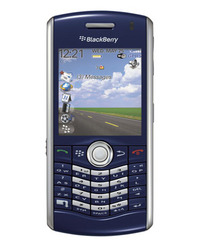 blackberry-pearl-slingplayer