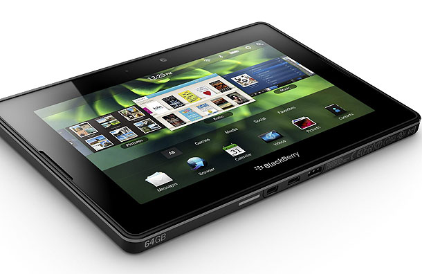 blackberry-playbook-pic-ap-image-1-473575300.jpg