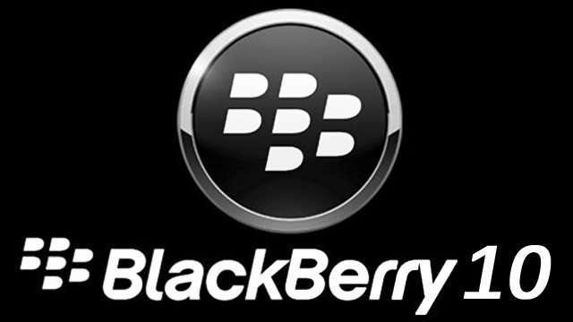blackberry_10_top-logo.jpg