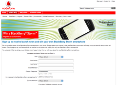 blackberry_bold_vodafone_register.png