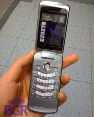 blackberry_kickstart.jpg