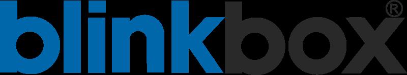 Blinkbox