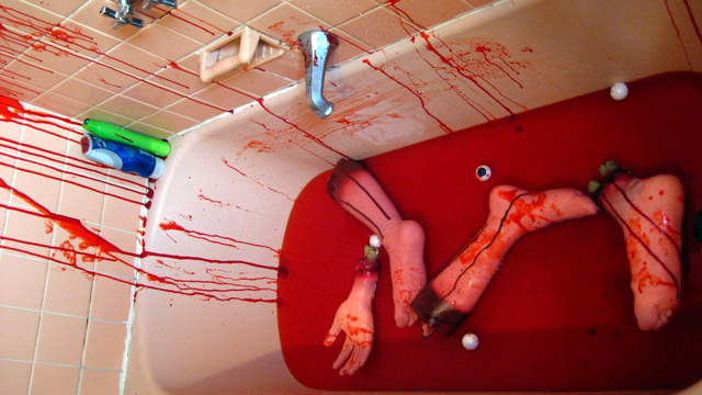 blood-bath.jpg