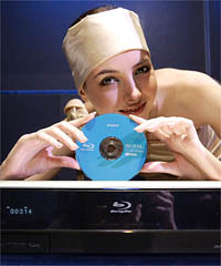 blu-ray-100gb.jpg