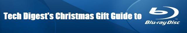 blu-ray-gift-guide-banner.jpg