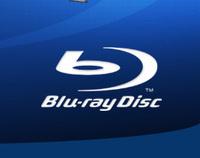 bluraylogo-1.jpg