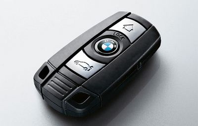 Car Keys Images