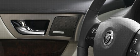 bowers_and_wilkins_jaguar_xf_car_audio_speaker_system.jpg