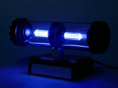 brando_usb_led_light_tube_speaker.jpg