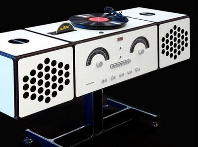 brionvega-rr226-music-system.jpg