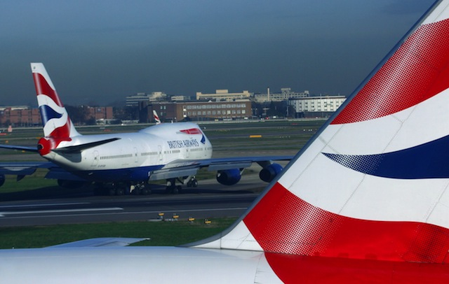 british-airways-plane.jpg