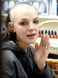 britney_spears_head_shaved.jpg