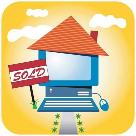 broadband_house.jpg