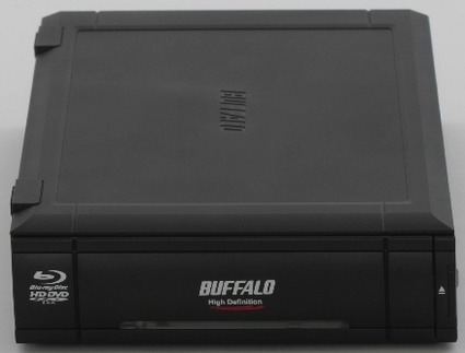 buffalo_BRHC-6316U2_blu-ray_hd_dvd_external_drive.jpg