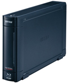 buffalo_hd_dvd_blu-ray_external_pc_drive.jpg