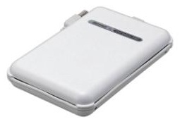 buffalo_ministation_turbousb_hard_drive_portable.jpg