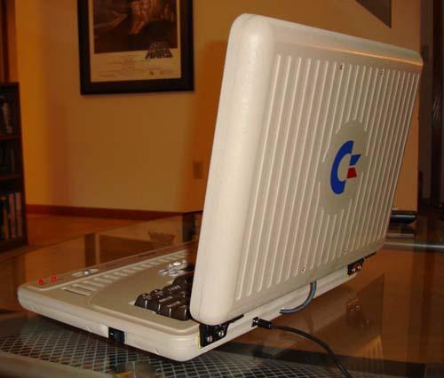 c64-notebook.jpg