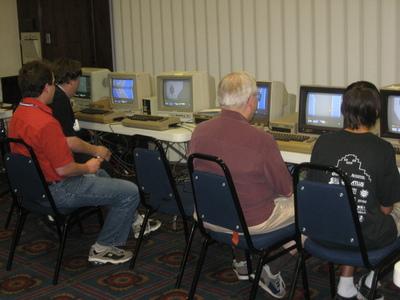 c64_netracer.jpg