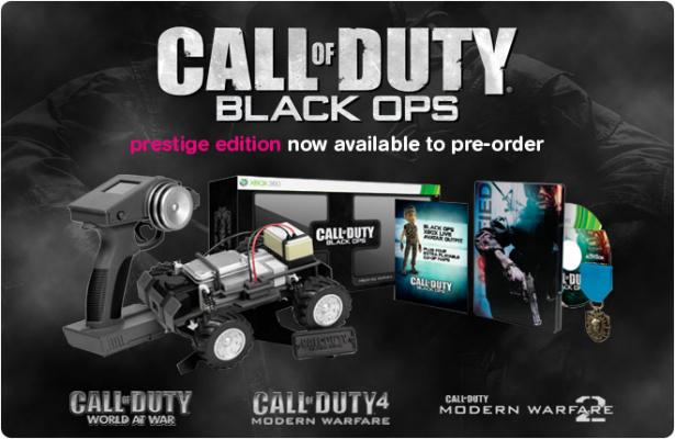 call of duty black ops bundle.jpg