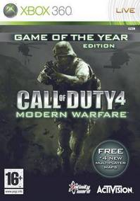 call_of_duty_4_boxshot.jpg