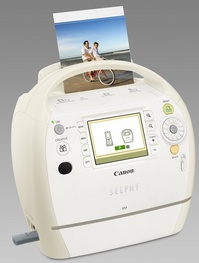 canon_selphy_es3_photo_printer.jpg
