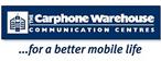 carphonewarehouse78.jpg