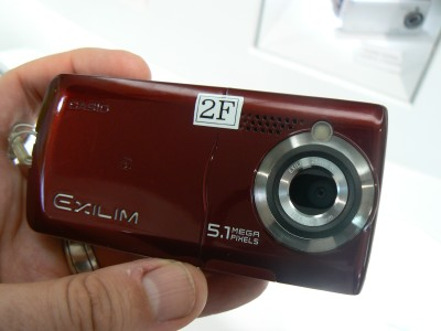casio-exilim-cellphone.jpg