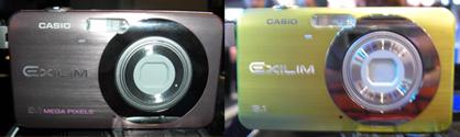 casio-exilim-ex-780.jpg