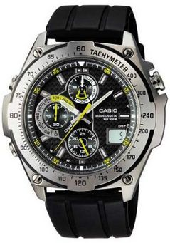 casio_WVQ-570E-1AVER_watch.jpg
