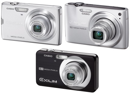 casio_exilim_digital_cameras.jpg