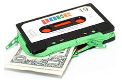 cassettepurse.jpg