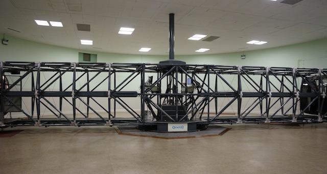 centrifuge-2.JPG