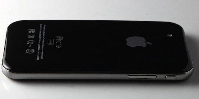 cheap-iphone.jpg