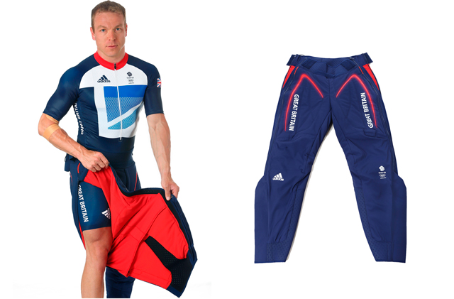 chris-hoy-hot-pants.jpg
