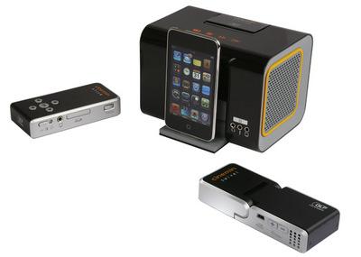 cinemin-pico-projectors.jpg