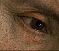 close-up-jesus-tear.jpg