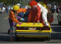 clows-in-a-car.jpg