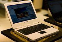 commodore-UMMD-8010F-netbook.jpg