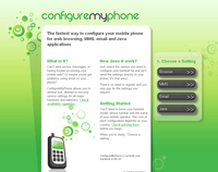 configure-my-phone.jpg