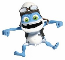 http://www.techdigest.tv/crazyfrog-thumb.jpg
