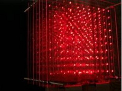 cube_3d.jpg