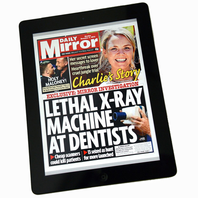 daily-mirror-ipad.jpg
