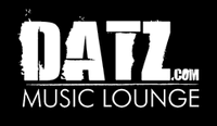 datz-logo.png
