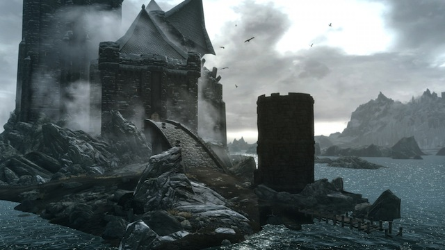 dawnguard-review-2.jpg