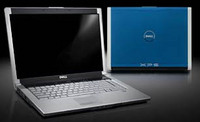 dell-dumping-xps-range-for-alienware.jpg