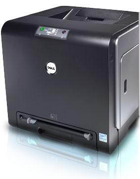 dell_colour_laser_printer_1320c.jpg