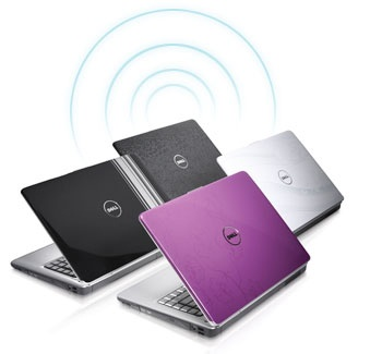 dell_inspiron_1525_notebook_pc.jpg