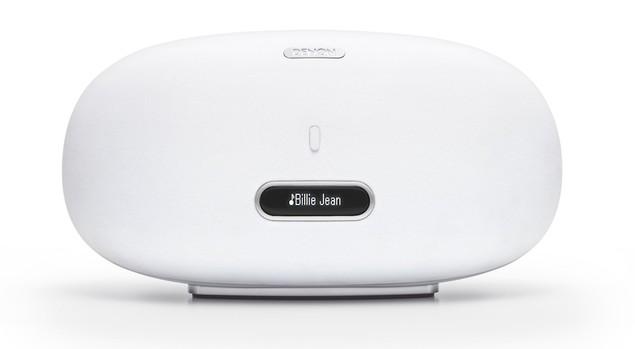 denon-speakers-1.jpg