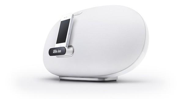 denon-speakers-2.jpg