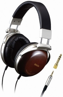 denon_ah-d5000_mahogany_closed_headphones.jpg